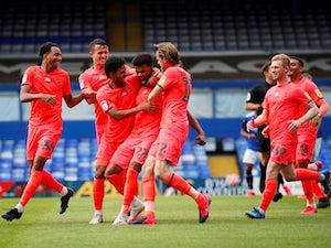Preview: Huddersfield vs. Preston – prediction, team news, lineups