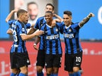 Preview: Inter Milan vs. Bologna - prediction, team news, lineups