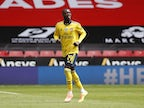 Arsenal 'ready to sell Nicolas Pepe'