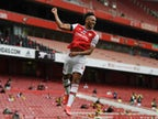 Arsenal's Pierre-Emerick Aubameyang 'demanding three-year, £250k-a-week deal'