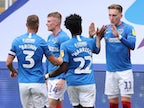 League One playoff semi-final second leg predictions including Oxford vs. Portsmouth