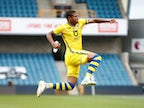 Newcastle United join race for Liverpool's Rhian Brewster?