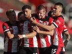 "Southampton forward Che Adams ""buzzing"" after breaking Premier League duck"
