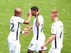 Preview: Birmingham City vs. Swansea City - prediction, team news, lineups