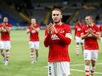 Report: Leeds United interested in AZ captain Teun Koopmeiners