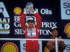 Damon Hill looks back on Ayrton Senna's fatal crash ahead of Imola return