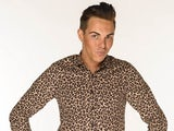 TOWIE star and Matt Law's ex Bobby Norris