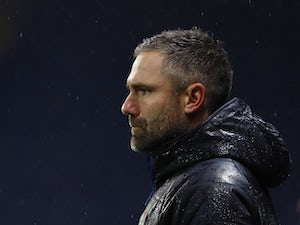 David Dunn leaves managerial post with Barrow