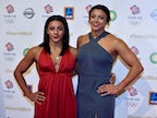 Ellie Downie 'not really' shocked at sister Becky's Olympic snub