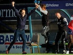 Wycombe Wanderers boss Gareth Ainsworth hoping to 'rewrite the history books'