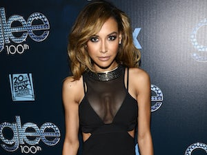 Police continue search for Glee actress Naya Rivera in Lake Piru