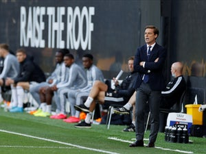 Scott Parker vows not to settle for playoff place after securing top-six spot