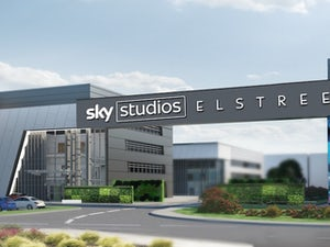 Sky gets go-ahead to build major new studio at Elstree