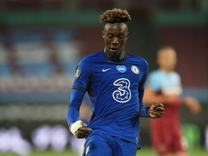 Tammy Abraham 'demanding £130k-a-week deal at Chelsea'