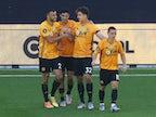 Premier League gameweek 36: Five talking points ahead of midweek fixtures