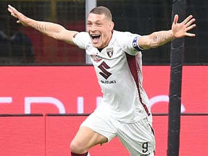 Preview: Torino vs. Roma - prediction, team news, lineups