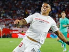 Arsenal join Liverpool, Manchester City in Diego Carlos race?