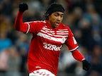 Wolves, Everton to battle for Middlesbrough defender Djed Spence?