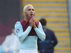 Dean Smith looking to tie Luiz and Konsa down to new Aston Villa deals
