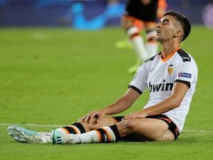 Saturday's Man City transfer talk: Torres, Sane, Koulibaly