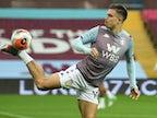 Tuesday's Manchester City transfer talk news roundup: Jack Grealish, Luke Shaw, Jadon Sancho