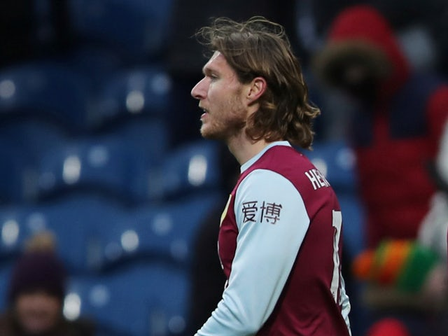 Jeff Hendrick happy with decision to join Newcastle following AC Milan interest
