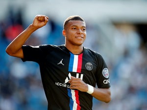 Wednesday's Real Madrid transfer talk: Mbappe, Torres, Rodriguez