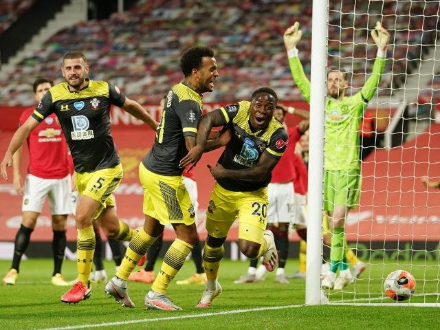 Preview Southampton Vs Brighton Hove Albion Prediction Team News Lineups Sports Mole