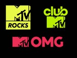 MTV's three channels primed for closure