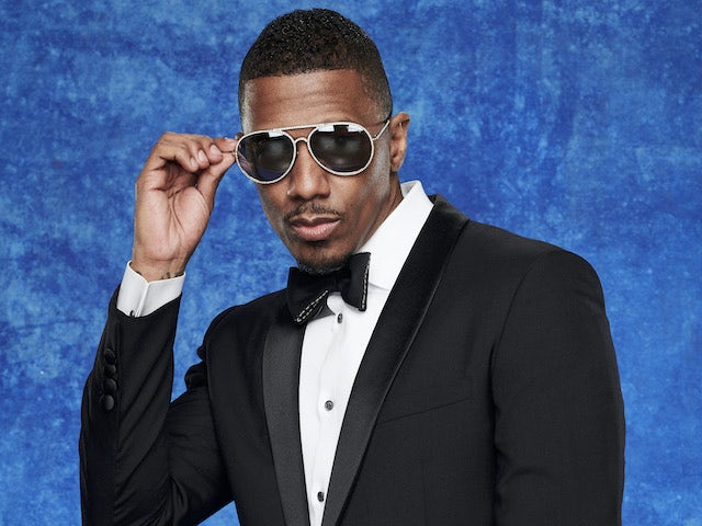 Nick Cannon to remain as host of The Masked Singer