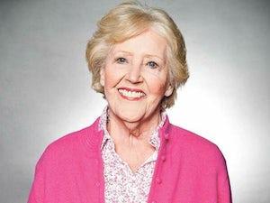 Emmerdale legend Paula Tilbrook dies, aged 89