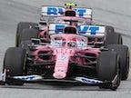 Ferrari, Renault to pursue appeal against Racing Point punishment