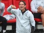 Team News: Brentford boss Thomas Frank facing selection dilemma due to positive coronavirus test
