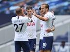 Premier League Team of the Week - Harry Kane, Raheem Sterling, Trent Alexander-Arnold