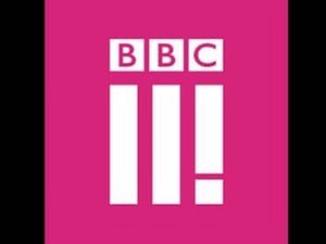 BBC Three to return as TV channel in January 2022