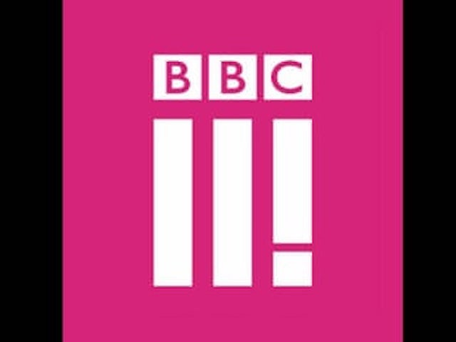 New research supports argument for restoration of BBC Three as TV channel