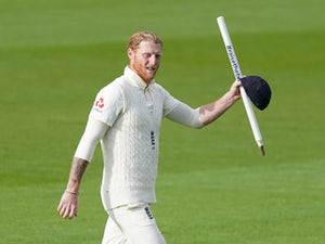 Ben Stokes admits he needed break from cricket after dad's cancer diagnosis