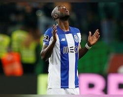 Arsenal learn Danilo Pereira asking price?