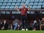 Dean Smith: 'Bertrand Traore arrival is a mark of Aston Villa's intent'