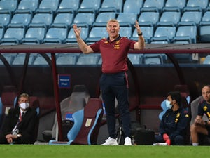 Dean Smith: 'Premier League survival better than promotion'
