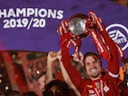 Year in review: 2020 in pictures as Liverpool and Leeds celebrate