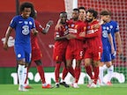 Result: Liverpool beat Chelsea in eight-goal thriller before lifting trophy