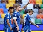 Juventus 'reject Chelsea, Barcelona bids for Matthijs de Ligt'