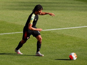 Manchester City confirm Nathan Ake signing from Bournemouth