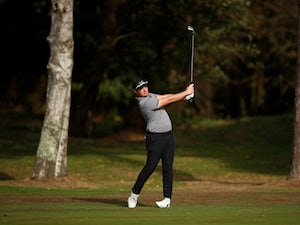 Sam Horsfield to take one-shot lead into final day of Hero Open