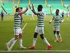 Preview: Kilmarnock vs. Celtic - prediction, team news, lineups