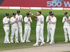 Result: England secure series victory over West Indies as Stuart Broad takes 500th wicket