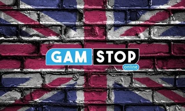 Top Gamstop partners