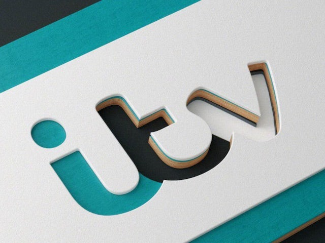 ITV profits drop 50% in first half of 2020