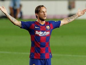 Barcelona offer Arsenal Rakitic, Vidal for Guendouzi?